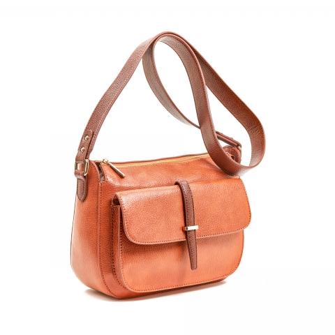 CROSS BAG 16-0005734
