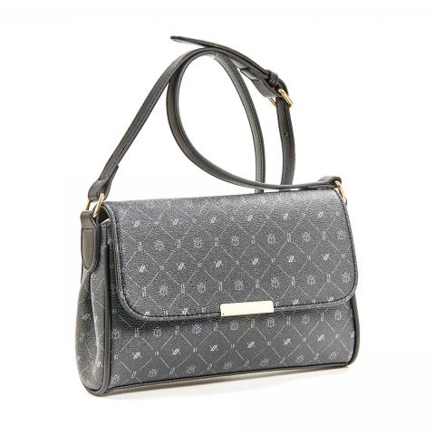 CROSS BAG 16-0005743