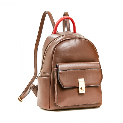 BACKPACK 16-0005763