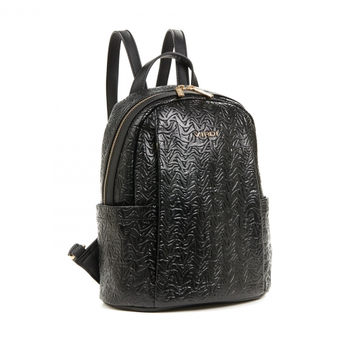 BACKPACK 16-0005768