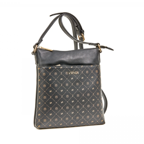 CROSS BAG 16-0005780