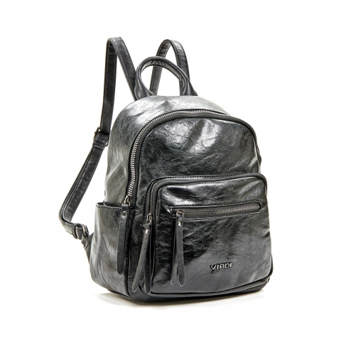 BACKPACK 16-0005796