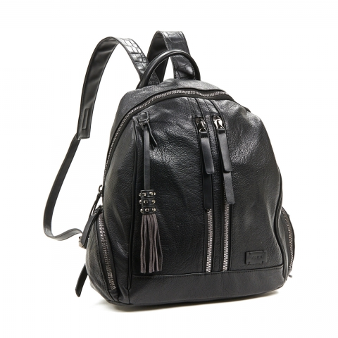 BACKPACK 16-0005801