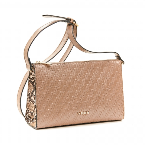CROSS BAG 16-0005819