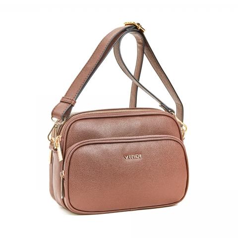 CROSS BAG 16-0005840