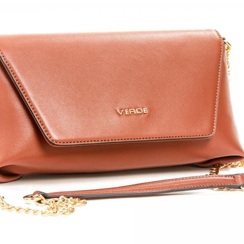 CROSS BAG 16-0005843