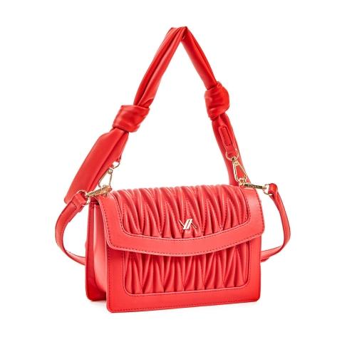 CROSS BAG 16-0005912