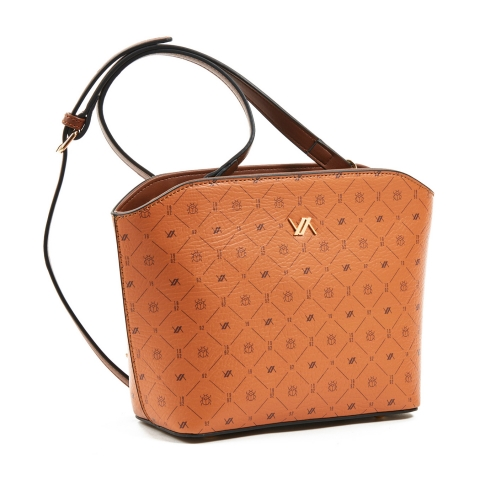 CROSS BAG 16-0006035