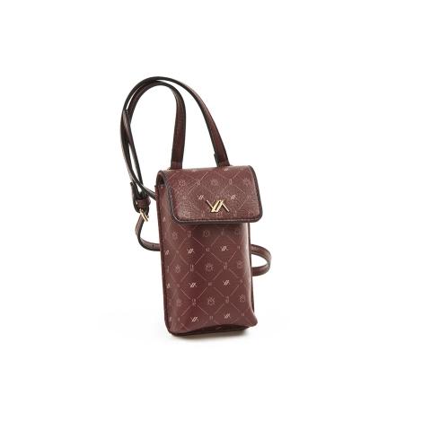 CROSS BAG 16-0006080