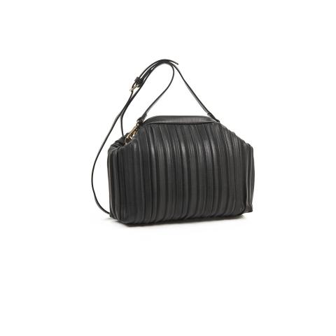 CROSS BAG 16-0006116
