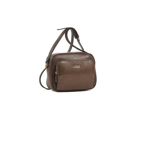 CROSS BAG 16-0006186
