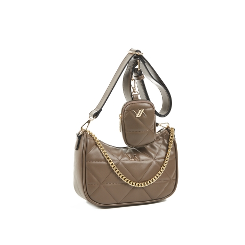 CROSS BAG 16-0006201