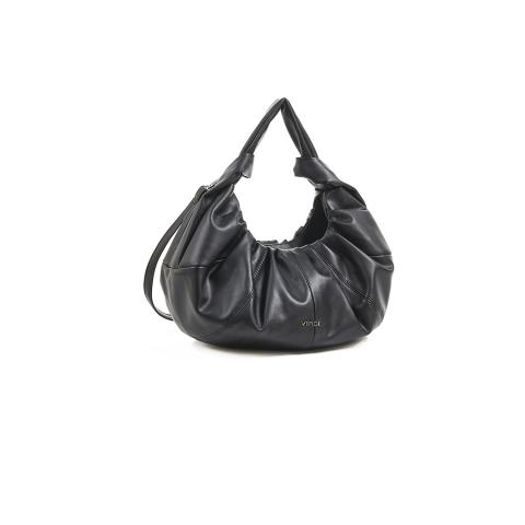 BAG 16-0006229