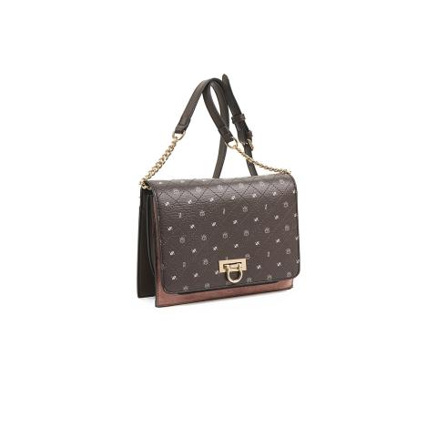 CROSS BAG 16-0006248