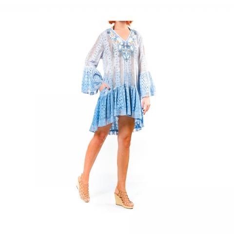 DRESS 52-0000001