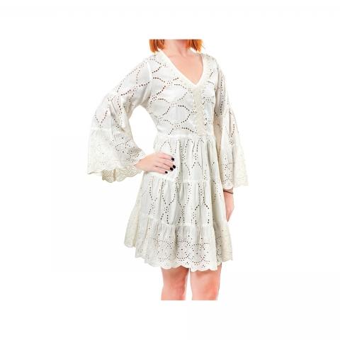 DRESS 52-0000012