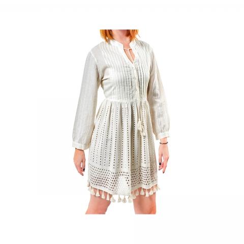 DRESS 52-0000013