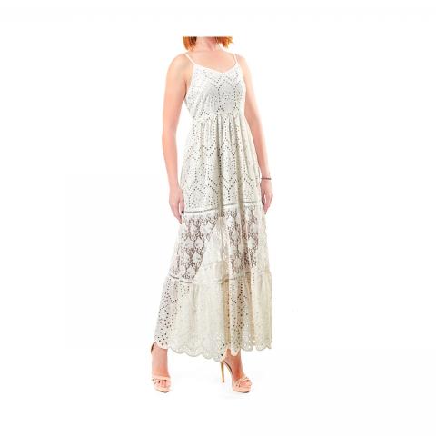 DRESS 52-0000015