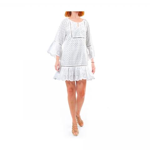 DRESS 52-0000016