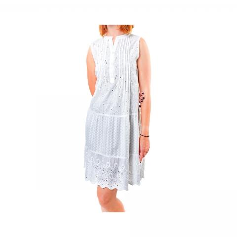 DRESS 52-0000017