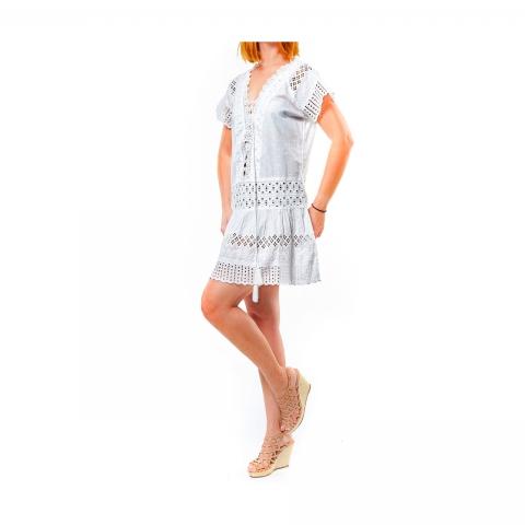 DRESS 52-0000018