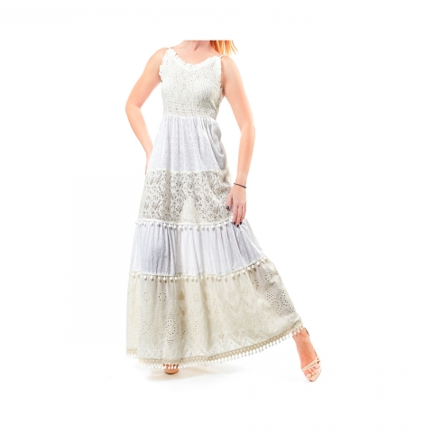 DRESS 52-0000021