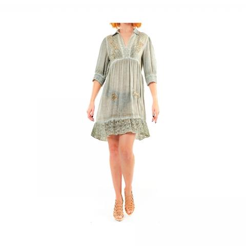 DRESS 52-0000025