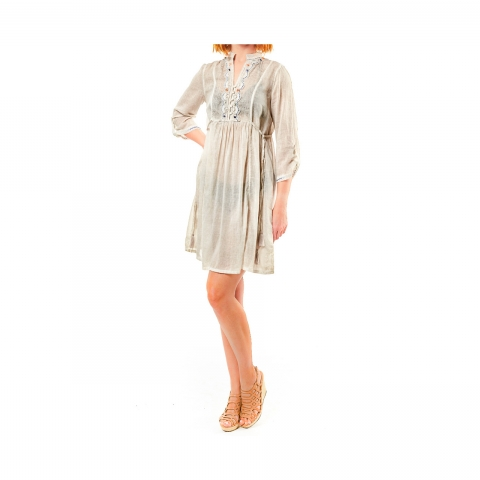 DRESS 52-0000027