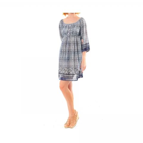 DRESS 52-0000028