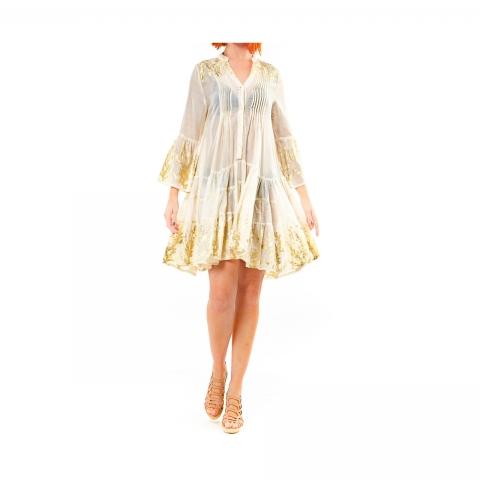 DRESS 52-0000003