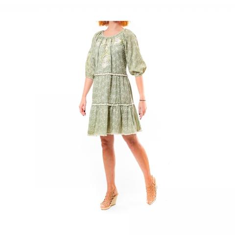 DRESS 52-0000008