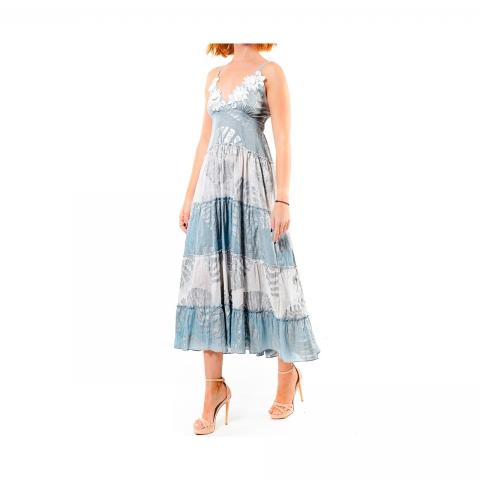 DRESS 52-0000009