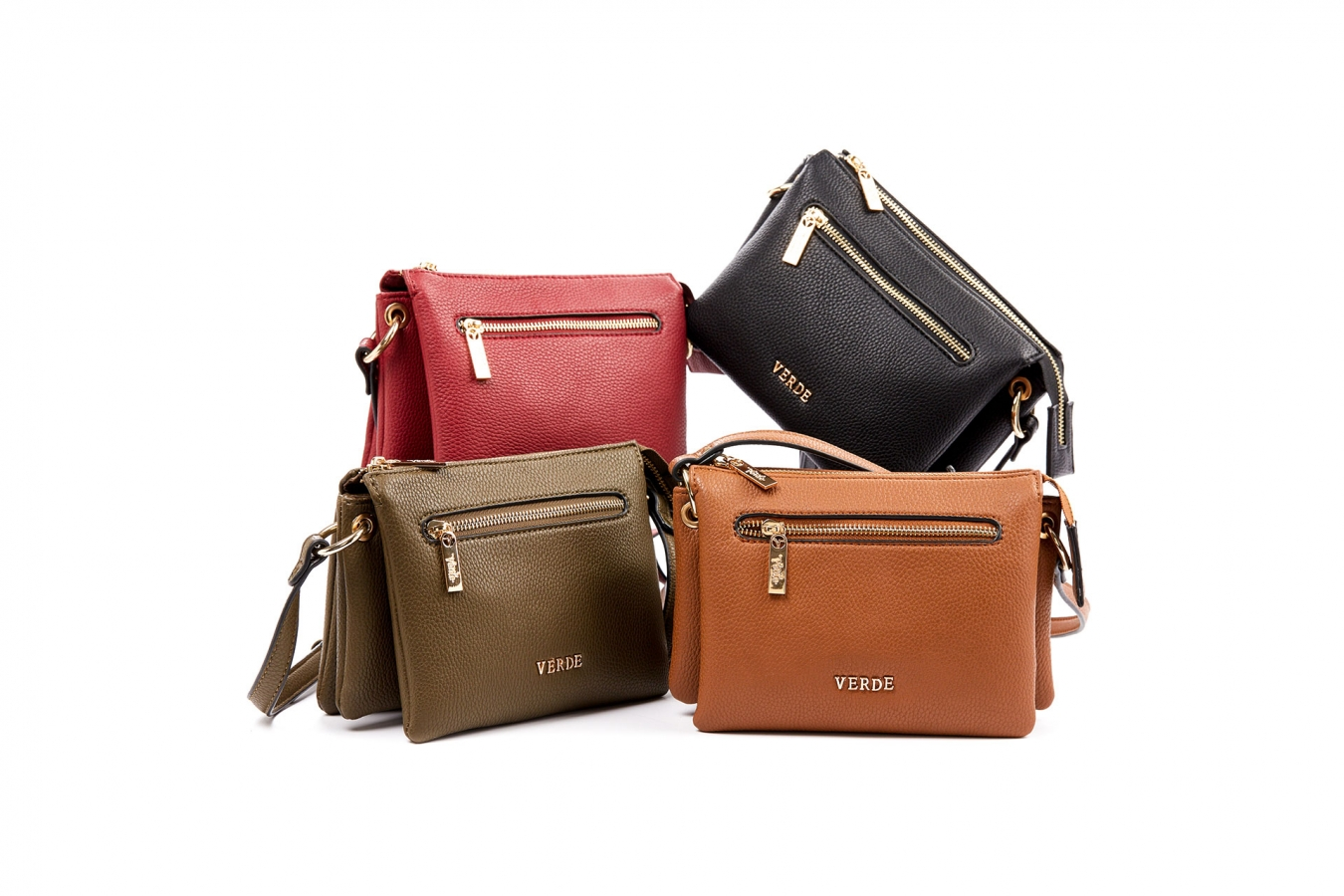You are here. Bags    Cross Body Bags    ΤΣΑΝΤΑ ΧΙΑΣΤΙ 16-0004896 99a3fca333f